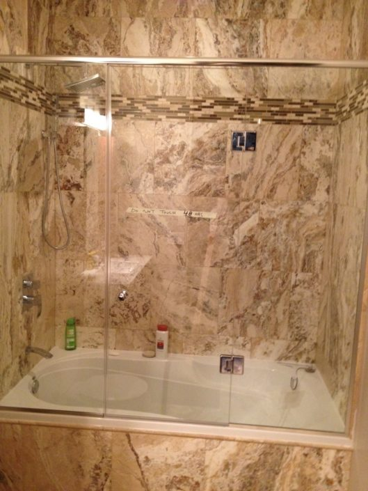 Shower Royale | Home
